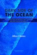 Dark-Side-Ocean-Cover.jpg