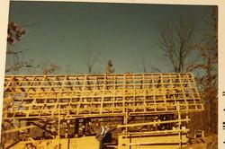 redbarn construction