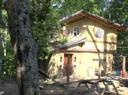deptula house