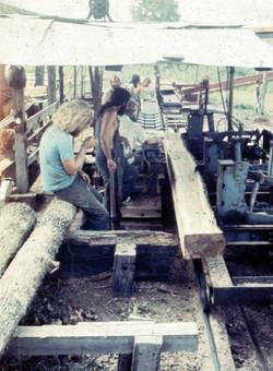 sawmill-259