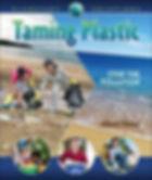 Taming Plastic_hi-res_web.jpg