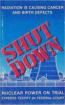 shutdowncover.jpg
