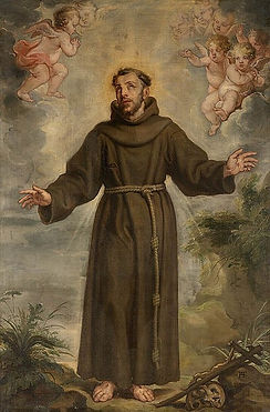 440px-Philip_Fruytiers_-_St._Francis_of_