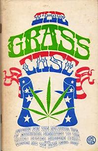 grasscasecover.jpg