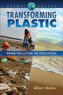 transformingplasticcover.jpg