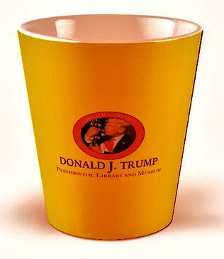 Trump Gold Mug.jpg