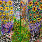 Flower-Power 1 and 2