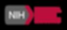 NIH logo NCI.png