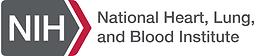 NIH logo NHLBI.png