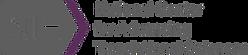 NIH logo NCATS.png