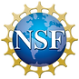 NSF_2.png