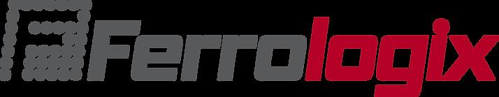 frl_Logo_Final_FullColor.png