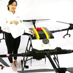 无人机产品 Y25 网页第9张-1.jpg