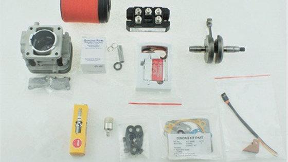 Maintenance Kit B