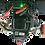 Thumbnail: H2 EFI Hybrid Engine