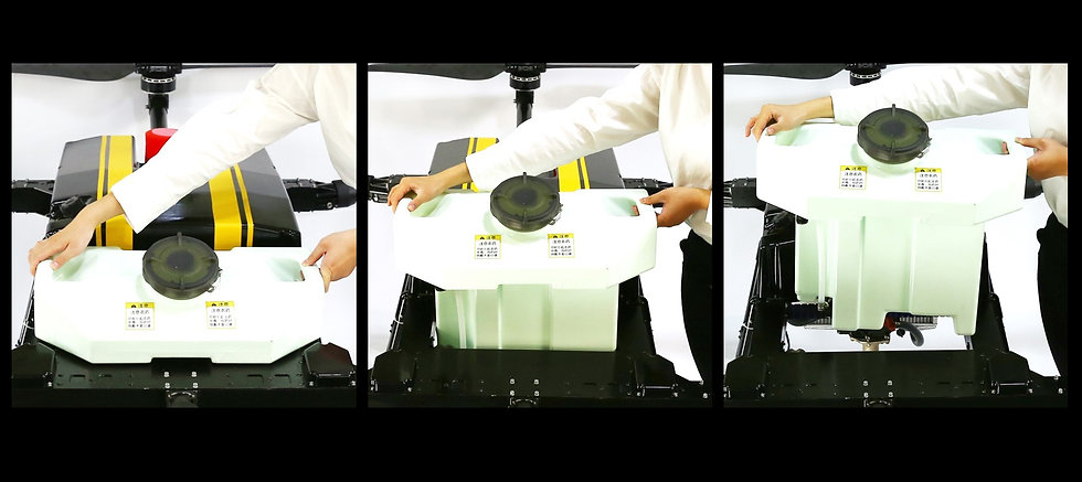 无人机产品 Y25 网页第5张-1to3.jpg