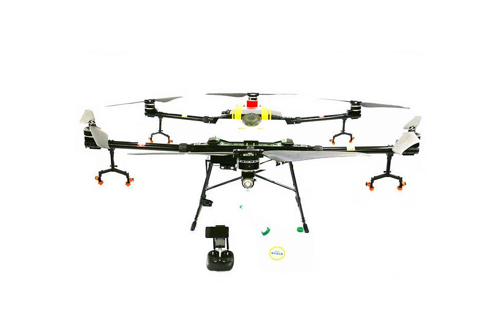 无人机产品 Y25 网页第1张更新.jpg