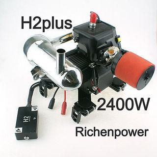 H2plus01_edited_edited.jpg