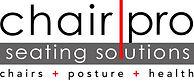 CHAIR-PRO-logo-C+P+H-V5_300pix.jpg