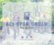 Bisiklet Akademisi