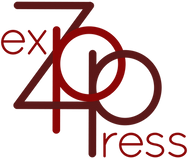 zpp-express-logo.png
