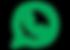 whatsapp-logo-light-green-png-0.png