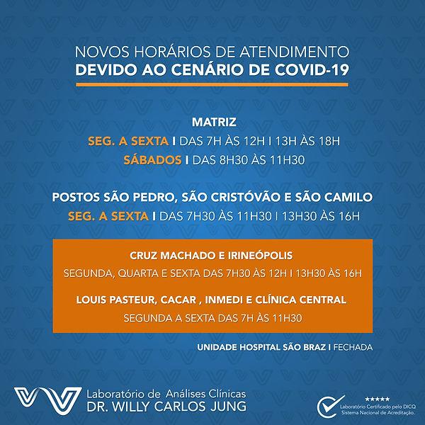 HORARIOS COVID.jpg