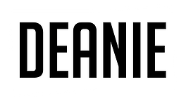 deanie new logo.png