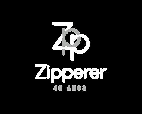Logo Zipperer3-03.png