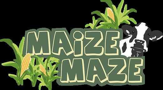 Maize Maze Logo final.png