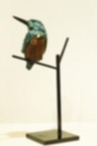Bronze_-_Martin_pêcheur.JPG