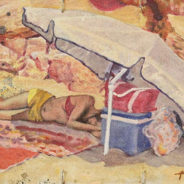PHILIPPE PESEUX