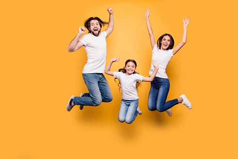 Family Jumping - Financing page.jpg