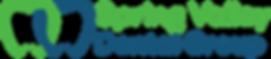 Spring Valley Dental Group logo, skilled dentists 62269
