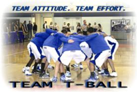 TeamTBall.png