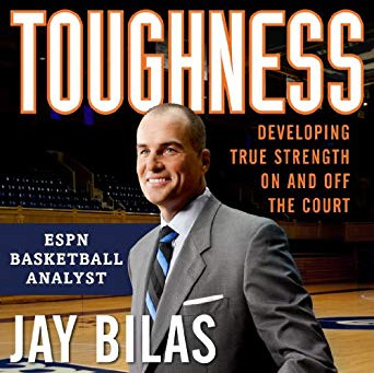 Toughness Wins! #ASK