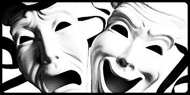 theatre-masks-600x300_edited.jpg
