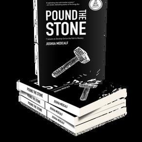 Pound the Stone