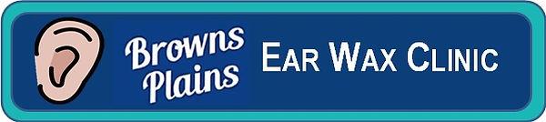 ear clinic logo 1.jpg