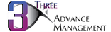 3 Three Advance Management.png