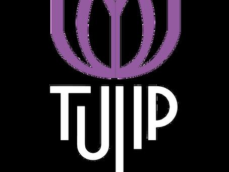 Tulip Residences