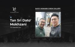 Gallery DHC Nov2020-09