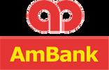 Ambank_edited.png