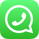 Whatsapp-Logo-Icon-PNG-Android-Ios-13-10