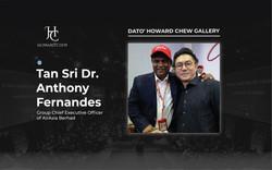Gallery DHC Nov2020-04