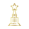 Gold Icon-12.png