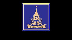 chakri palace.png