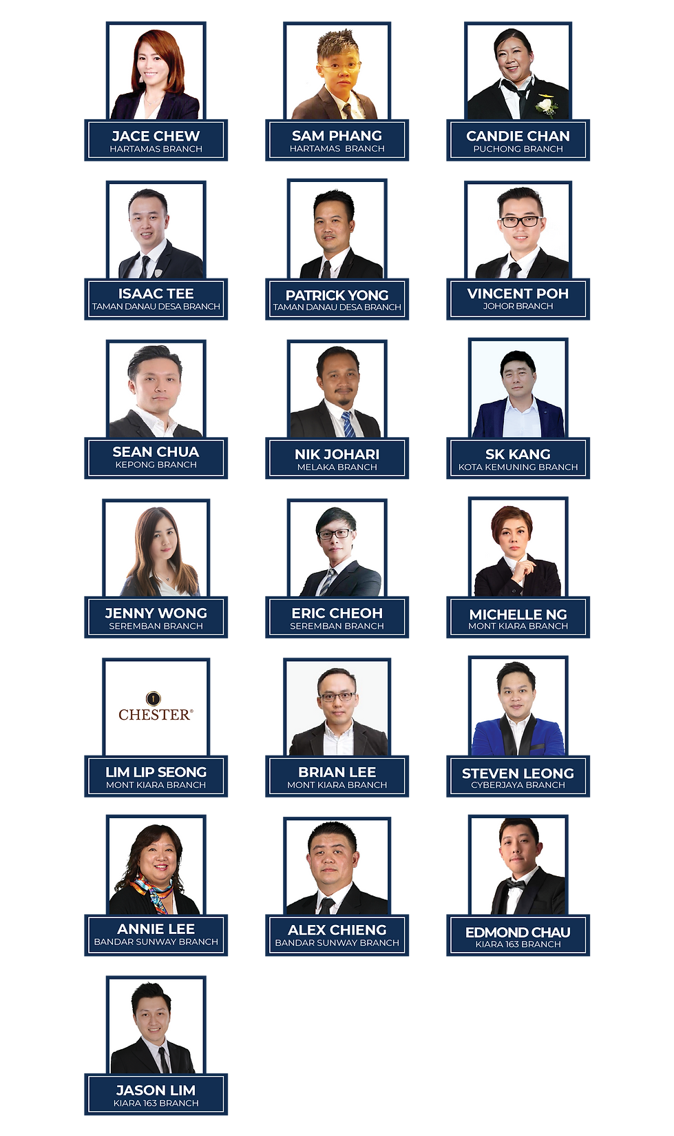Landing_page_partners_and_internal_partners_Company_Profile_August (2).png