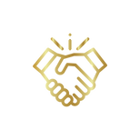 Gold Icon-11.png
