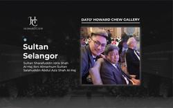Gallery DHC Nov2020-06